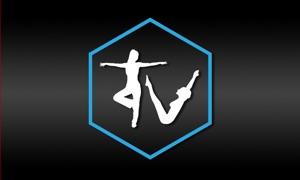 Natural Pilates TV
