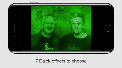 Doctor Who: EyeStalkのおすすめ画像4