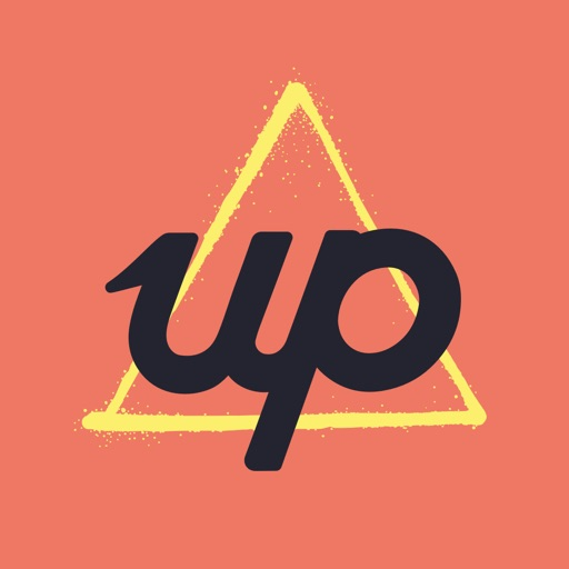 Up — Upgrade your banking