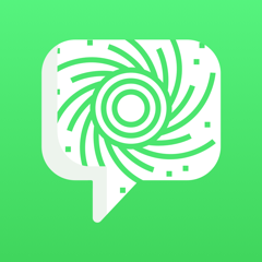 WatchMessenger for WhatsApp