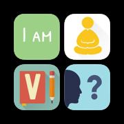 Self improvement apps