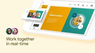 download Presentaciones de Google apps 0