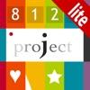 Project Manager - Dandori Lite