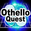 Othello Quest - Online Othello