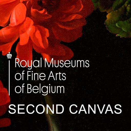 SC Fine Arts Belgium
