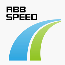 ‎RBB SPEED TEST