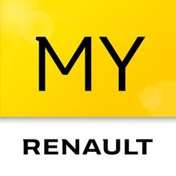 My Renault Bulgaria