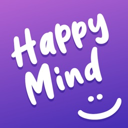 Happy Mind Center