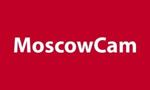 MoscowCam