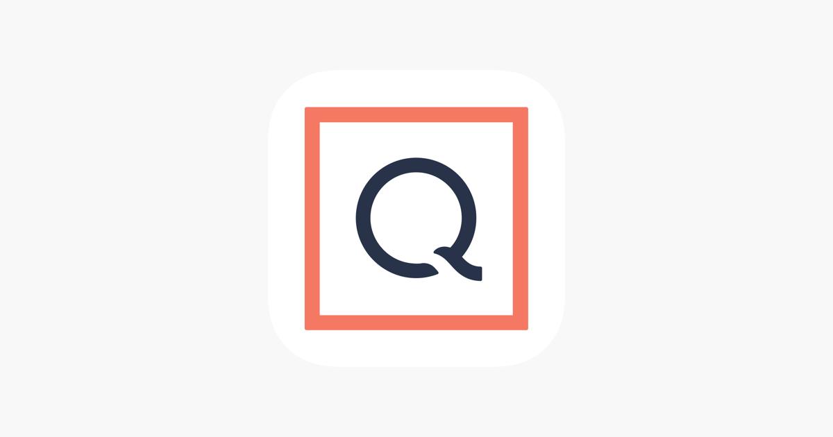 qvc app