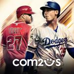 MLB 9 Innings 20 Hack Online Generator  img