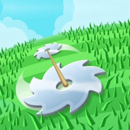 Grass Cut 3D- Hay Big Farm Day