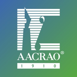 AACRAO Engage 2019