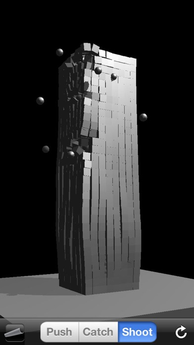 PhysBlox (Universal)のおすすめ画像3