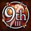 9th Dawn III - セール・値下げ中のゲーム iPhone