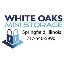 White Oaks Mini Storage