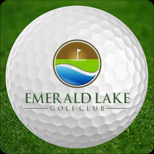 Emerald Lake Golf Club