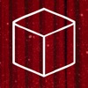 Cube Escape: Theatre - iPhoneアプリ