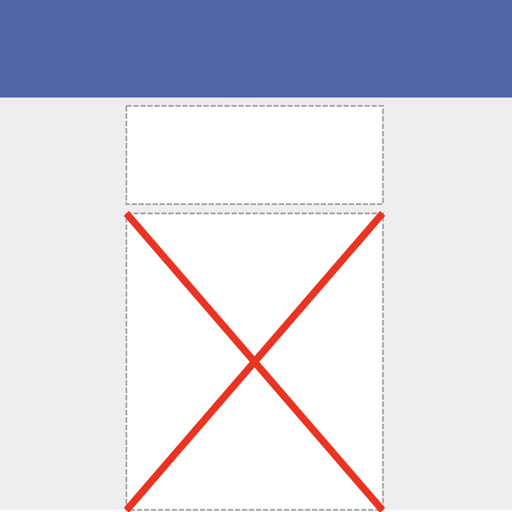 """""""No Distractions"""" for Facebook"""