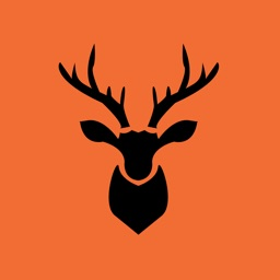 Hunt'n Buddy Hunting Gps App