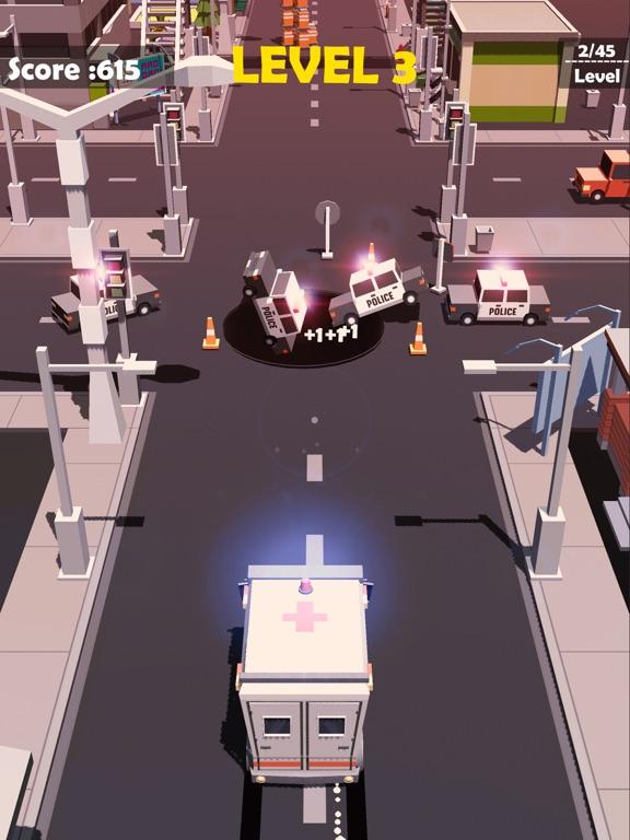Hollow ! screenshot 7