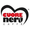 Cuore Nero Caffè