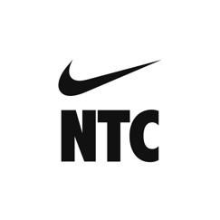 Nike Training Club installation et téléchargement