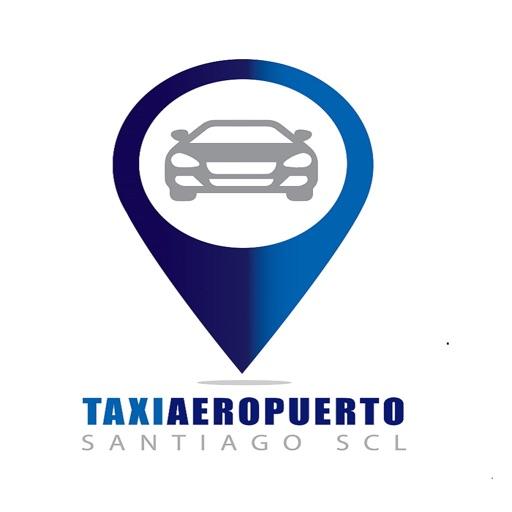 Taxi Aeropuerto Santiago SCL