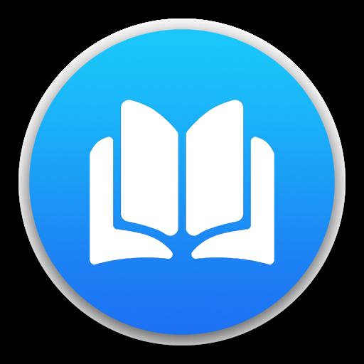 百读不厌 - 看书、听书最佳选择