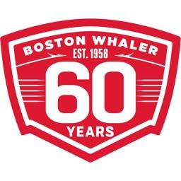 Boston Whaler Boat Shows