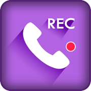 Phone Call Recorder For iPhone
