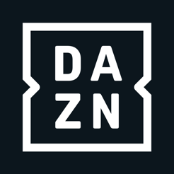 ‎DAZN: Live Boxing & MMA