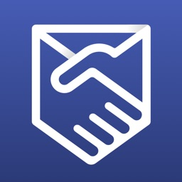 Remitly: Transfer Money Abroad