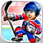 Big Win Hockey 2020 Hack Online Generator  img
