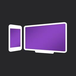 Screen Mirroring for Roku