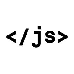 No JS