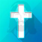 LOVE Jesus - Lịch Công Giáo на пк