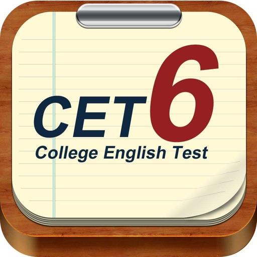 英语六级考试大全