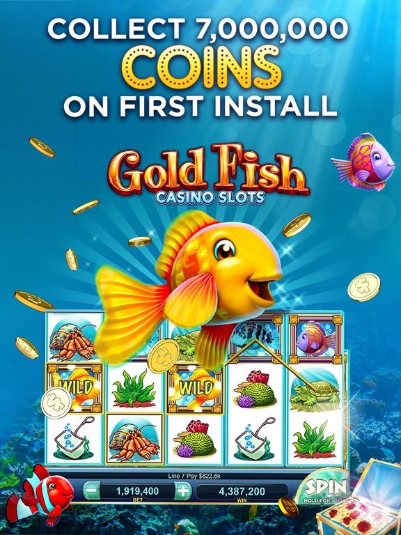 Casino Games And House Edge Digital Cutter Casino