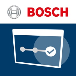 Bosch Project Assistant