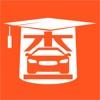 二手车-查博士专业评估软件