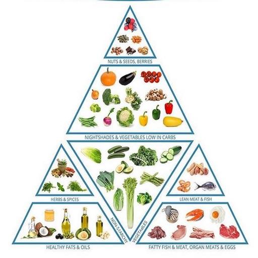 100+ Keto Diet Recipes