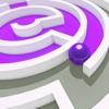 RotaMaze - iPhoneアプリ