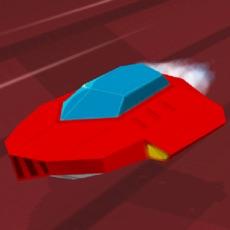Activities of Tunnel Blast