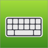 Andrey Savkin - Slideboard Keyboard for Watch アートワーク