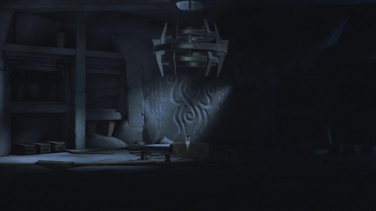 Stela screenshot-3