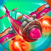 Codes for Air Force Destruction Dogfight Hack