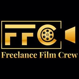 Freelance Film Crew