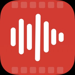 PodVideo - Podcast to video