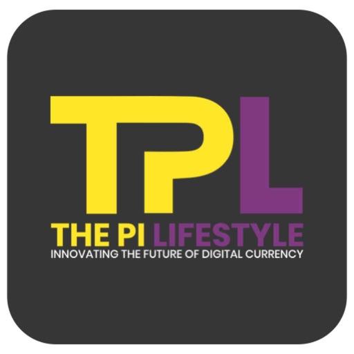 The Pi Lifestyle